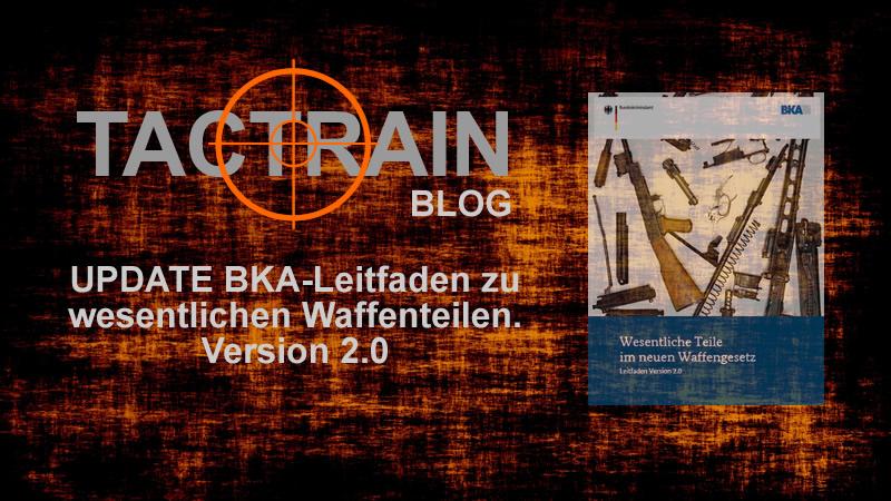 BKA Leitfaden 2.0